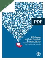 FAO_elearning_guide_fr.pdf
