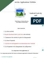 3 Application Framework Activity.pptx