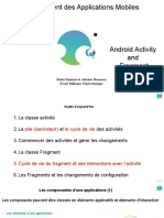 3 Application Framework Activity.pdf