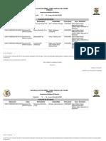 competencias múltiples 003 monteria_06-07-2020.pdf