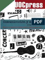 Comunicación y Música 1
