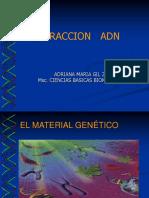 EXTRACCION ADN.pdf
