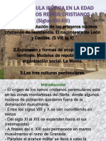 tema3-130923134107-phpapp02
