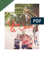 Frans - Activiteitenweek.pdf