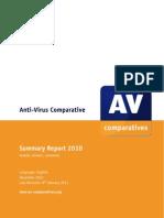 av-comparatives_2010