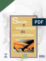 inmetro_saude_0.pdf