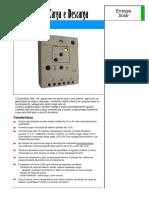 unitron_sml10_dados_tecnicos_pt.pdf
