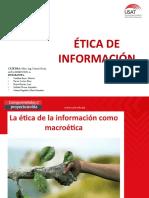 Ética de la informacion_ale salazar_sarapuyén _ale galindo.pptx