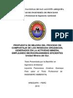 tesis compostaje.pdf