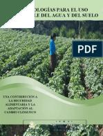 4.0 Catalogo de buenas practicas en el   Proyecto PROLENCA Rev. Roney-Xiomara.docx