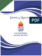 estatutos_y_reglamentos.doc