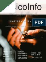 REVISTA CANNABIS 7.pdf