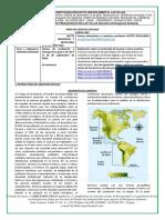 GUIA 10 SOCIALES IVETTE.pdf