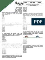 aula01-170204004156(1).pdf