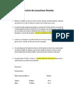 ecuaciones lineales- repaso examen (3).docx