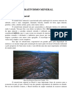 EXTRATIVISMO MINERAL.pdf