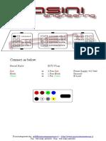 IAW 6LP.pdf