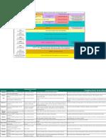 vacuna (1).pdf