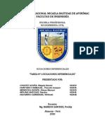 TRABAJO 4 EC. DIFERENCIALES