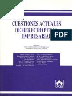 2010_Dir._Cuestiones_actuales_de_Derech.pdf