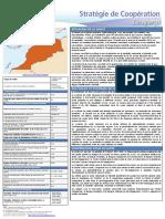 ccsbrief-mar-fre.pdf