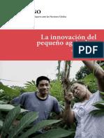 SSF Innovation_Spanish_web_0