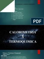 expoqumica2.pptx