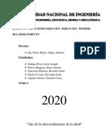 LABORATORIO N°6 QUÍMICA II.pdf