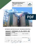 INFORME CIERRE PARA SSEE  - Rev. V.B.pdf