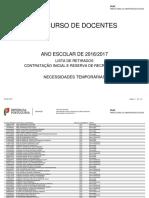 Lista_Def_Ret_CI_2016.pdf
