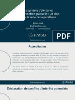 Webinaire_14-Sept_V01.pdf