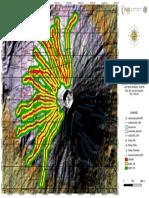 Anexo 1, mapa con los escenarios de riesgo alto, medio y moderado, a partir del análisis de deslizamientos..pdf