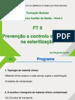 esterilização.pdf