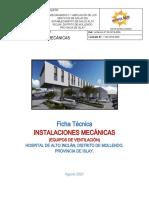 CUADRO COMPARATIVO VENTILADORES 48 EQUIPOS.docx