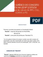 2017.05.11 - Conceito Juridico de Receita.pptx