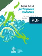 Cartilla_Guia_participacion