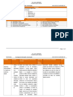 Planificacao_TIC_8ano_AnaBarroso_PaulaCosta