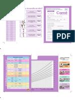 SIGSA-15 Carnedelanina V2018 niña.pdf