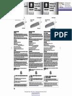 gcv3206_manual.pdf