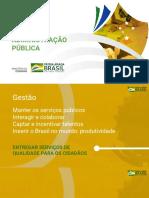 Nova Administração Pública.pdf