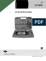 DK232596.pdf