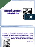 paulo-freire.pdf