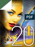 Autoformation_WinDev.pdf