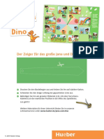 Jana_und_Dino_Bastelvorlage_Zeiger.pdf