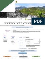 Actores-Tareas-Implementa-PMMEP-11012018.pdf