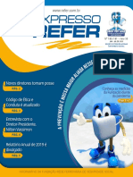expresso_refer_180-181-1.pdf