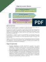 MAPA DE PROCESOS (TEORÍA Y EJEMPLOS).docx