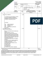 321Z3D2_0KD8D6L7P001F6G.pdf