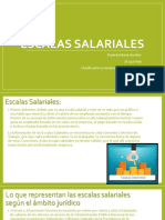 escalassalarialesdaniela-170204210406