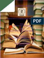 dimensiones textuales.pdf